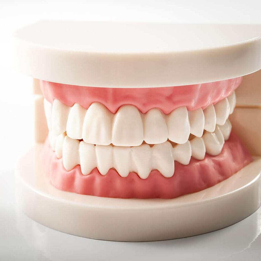 dentures in Brooklyn Dental office 11229