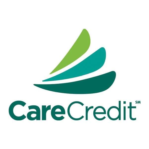 Care Credit Provider