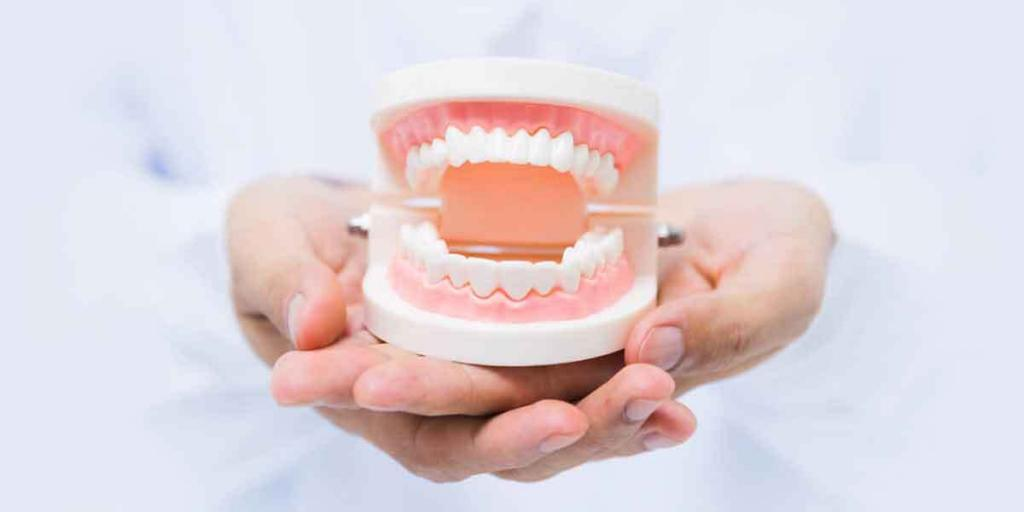 Dentures Repair in Brooklyn 11229