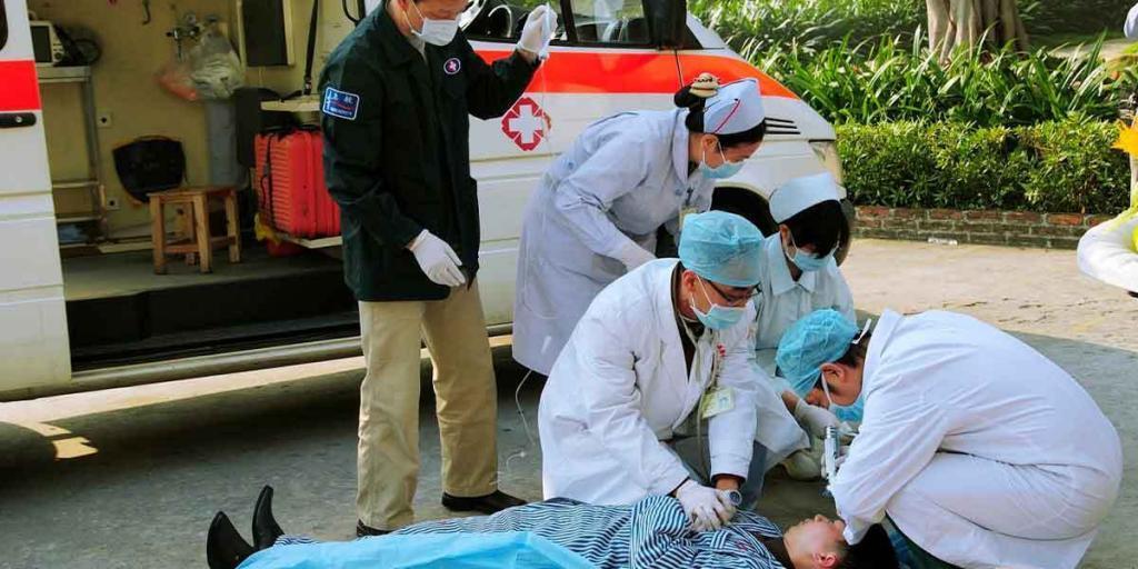 Choosing an Emergency dentist