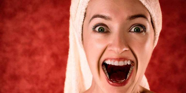 Having Problems with Your Dentures? Try Expert Cheap Dentures Near Me Brooklyn 11229
