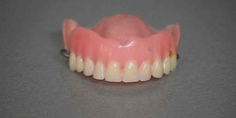 Quality Cheap Dentures Brooklyn: Secrets to Help You Save Money on Your Next Dentures