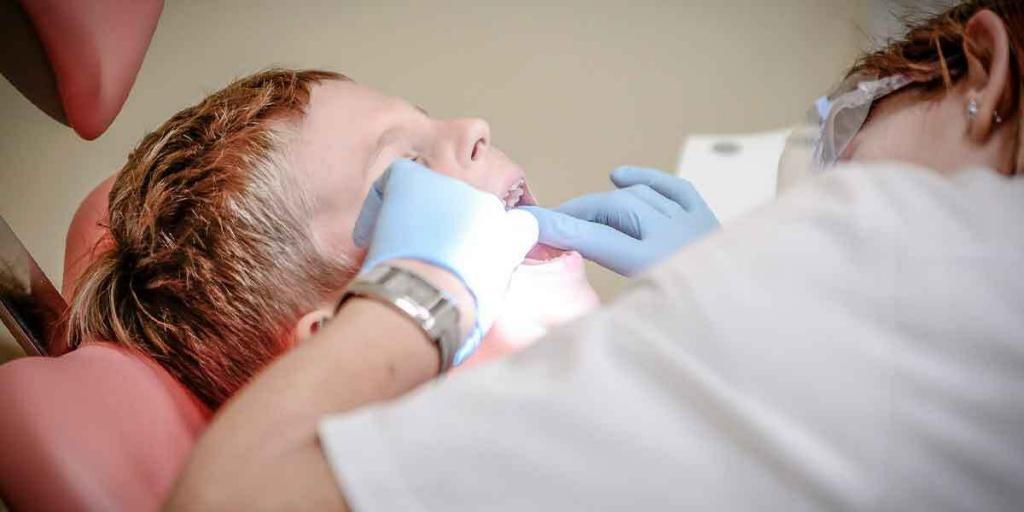 Why Do You Need Tooth Extraction?