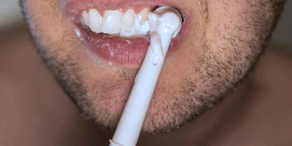 Dentist Brooklyn Tips: Application of Laser in Dentistry